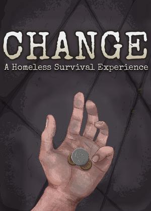 改变:无家可归生存体验中文版