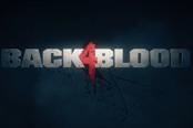 《嗜血回归》公布封闭测试预告 《求生之路》…