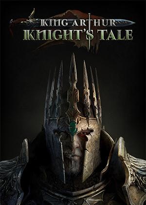 亞瑟王:傳說騎士