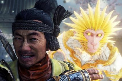 《仁王2:完全版》将在2月5日登陆Steam和PS4…