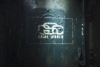 Xbox官方发布《潜行者2》实机预告片