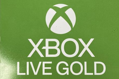 玩家爆料微软或将大幅提高Xbox Live金会员价格