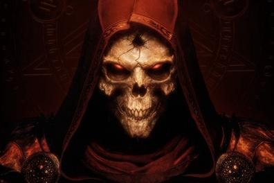 《暗黑破坏神2》重制版预购页面现已上线 售价2…