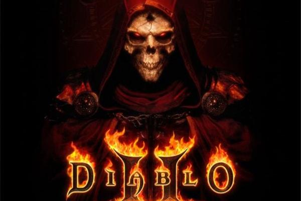 《暗黑破坏神2:重制版》PC版配置公布