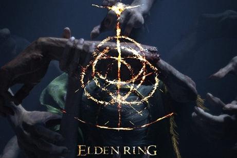爆料称《Elden Ring》80%将在2021年发售