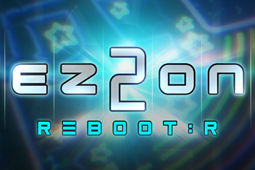 EZ2ON REBOOT : R