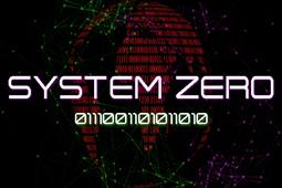 System Zero