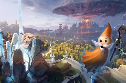 《DOTA2》发布大更新 加强新手及回归玩家游戏体验