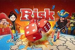 風險:統治全球