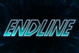 Endline