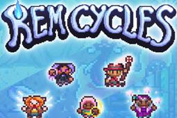 REM Cycles