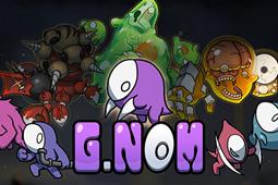 G.NOM