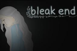 Bleak end