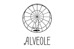 Alveole