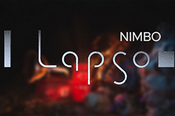 Lapso:NIMBO