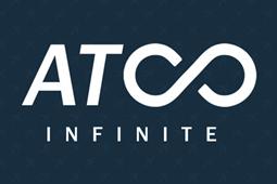 ATC無限
