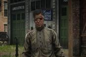 《荒野大镖客2》4月21日更新内容与商店折扣一览