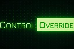 控制:覆盖