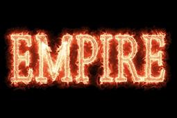 帝國:世紀之戰