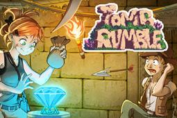Tomb Rumble