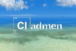 Cladmen