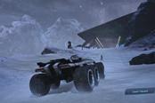 《质量效应:传奇版》优化战车操控 玩家仍可选择原版