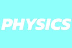 Physics中文版