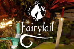 Fairyfail