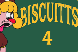 Biscuitts 4
