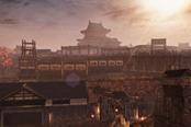 《战国无双 5》公布新情报 部分地图场景及相…
