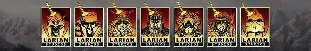 《博德之门 3》开发商拉瑞安宣布 成立巴塞罗那工作室 游戏资讯 第4张