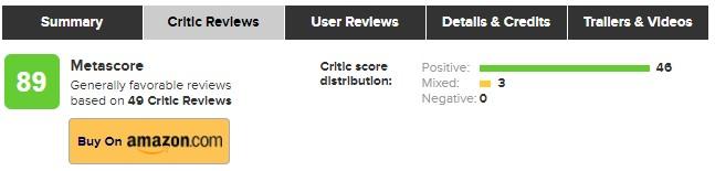 《瑞奇与叮当:分离》各媒体评分 一款不可错过的游戏 游戏资讯 第3张