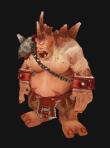 魔兽世界怀旧服TBC格鲁尔的巢穴攻略与打法教学 游戏攻略 第1张