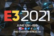 《E3 2021大奖名单》公布 你心仪的那款游戏上榜了吗