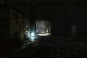 《逃离塔科夫》工作室发视频 暗示工厂地图将会被重做