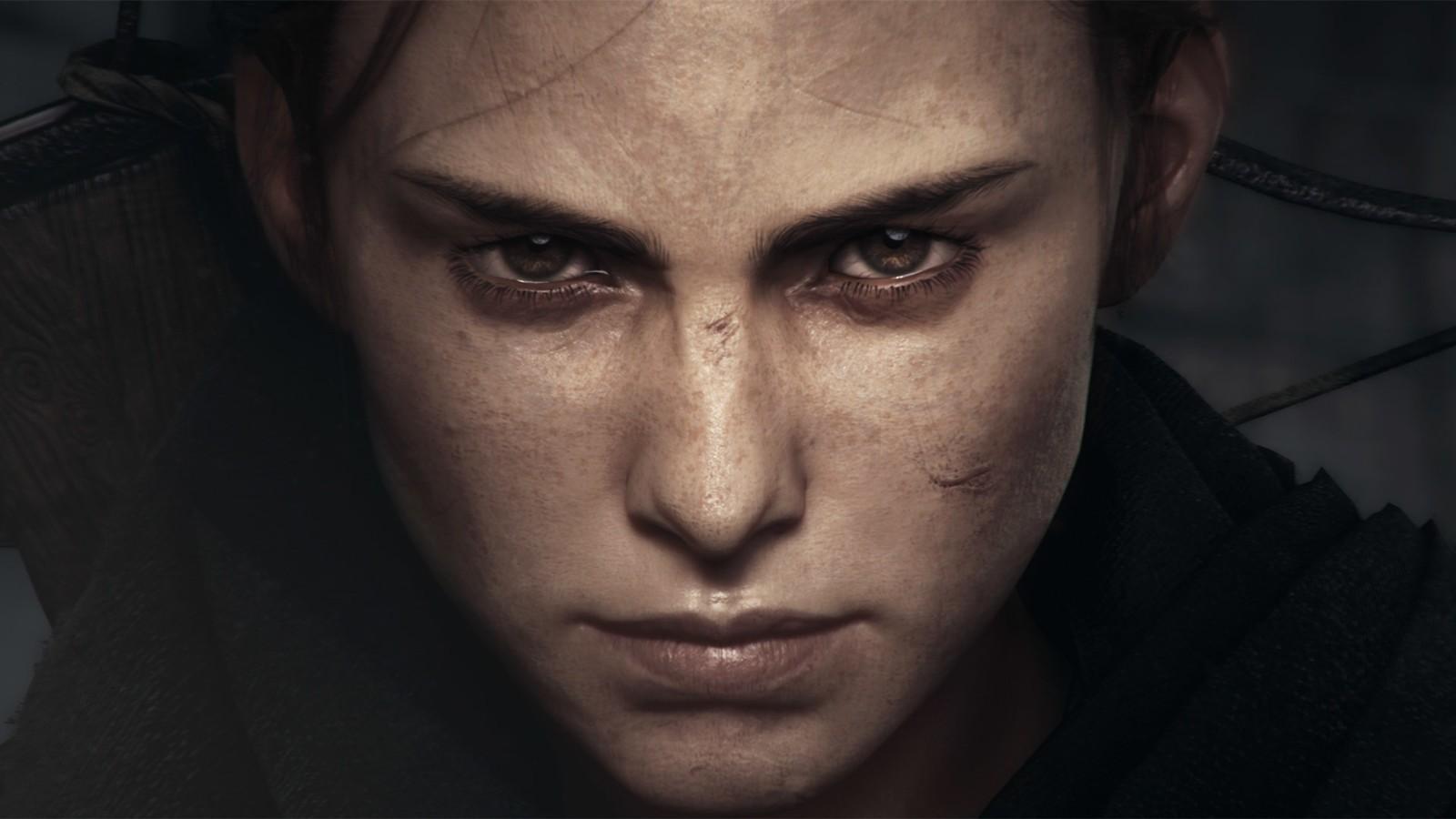 《瘟疫传说:安魂曲》上架Steam商店 公布了首批截图 游戏资讯 第3张