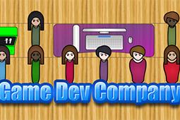游戏开发公司