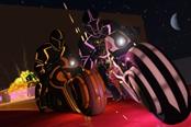 GTA5死亡尾流模式玩法攻略 死亡尾流怎么玩