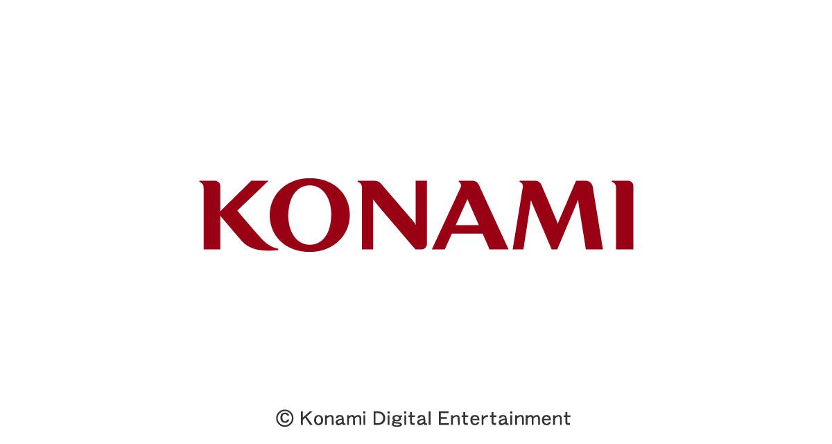 《灵媒》开发商与科乐美达成合作 将共同开发选定内容 游戏资讯 第2张