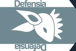 Defensia