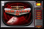 红色警戒2WIN10兼容性问题解决方法