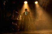 《死亡空间:重制版》与原版对比视频 感受满满的情怀