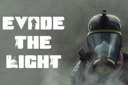 Evade The Light