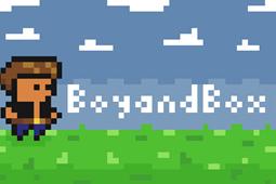 BoyandBox
