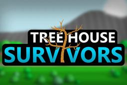 树屋幸存者