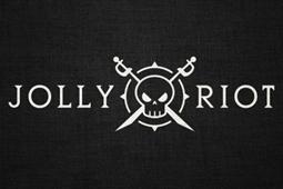 Jolly Riot
