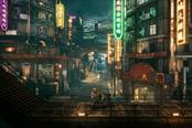 《暗影火炬城》更新Steam上架信息 发售日