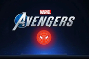 《漫威复仇者联盟》将追加蜘蛛侠剧情任务 及过场动画