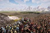 《史诗战争模拟器 2》为提高品质 延期至明年春季发售