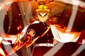 《鬼灭之刃:火之神血风谭》情报 发售后更新…